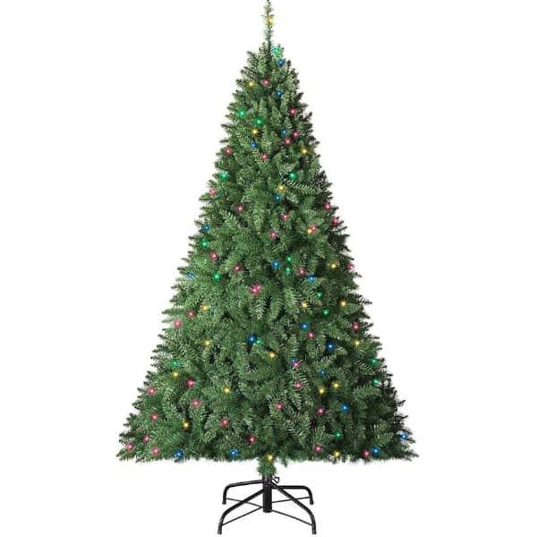 Pine (6 Feet)