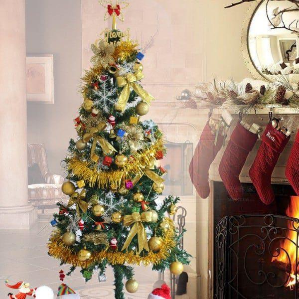 Pine Tree (5 Feet)