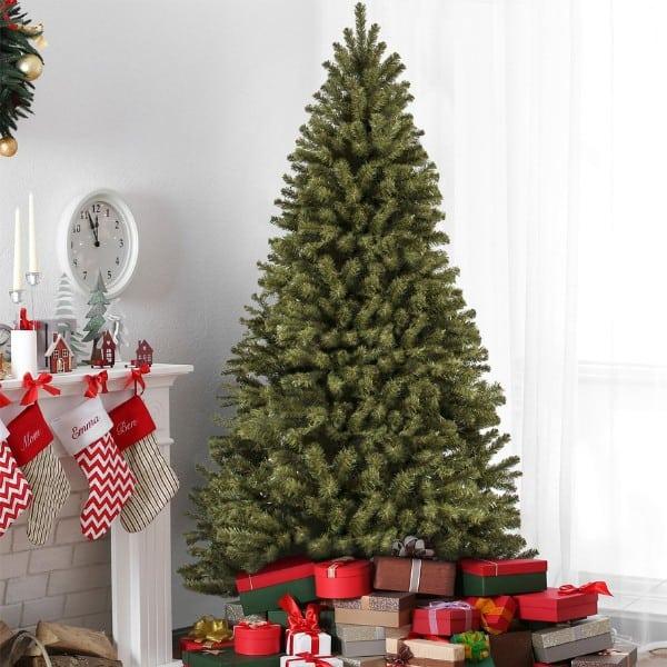 Premium Spruce (7.5 Feet)