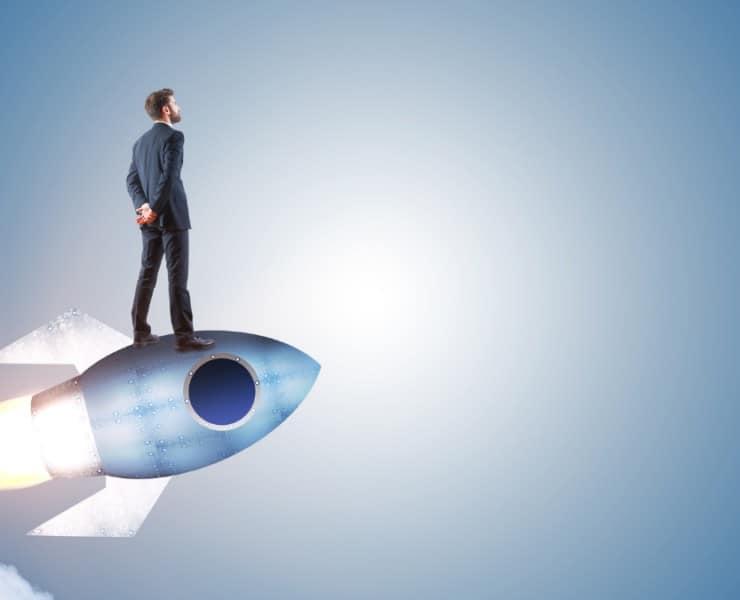 entrepreneur characteristics