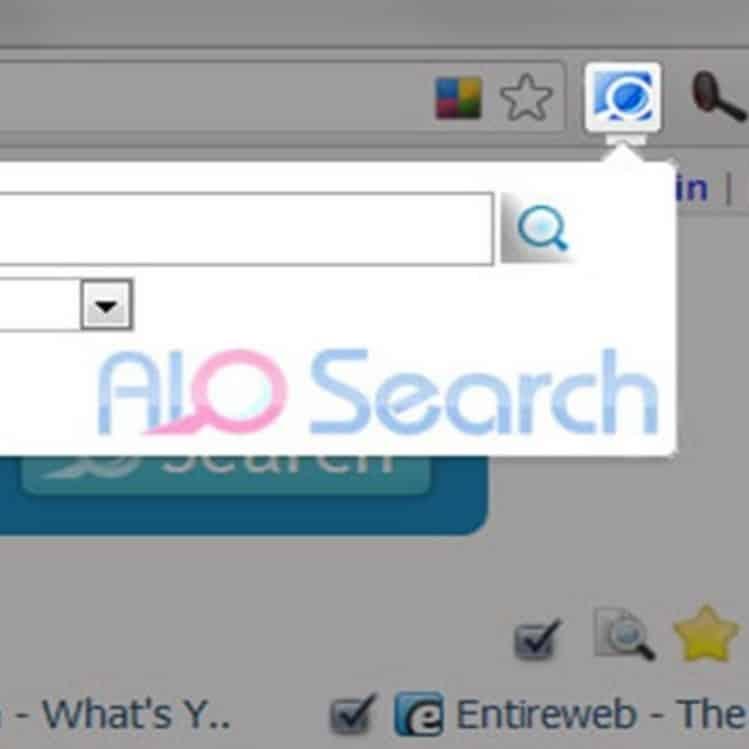 AIO Search