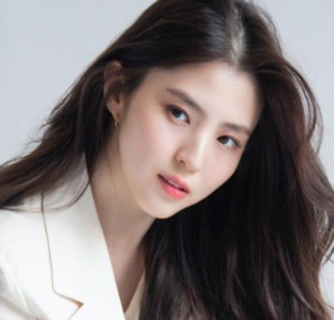 Who is Han Seo Hee?