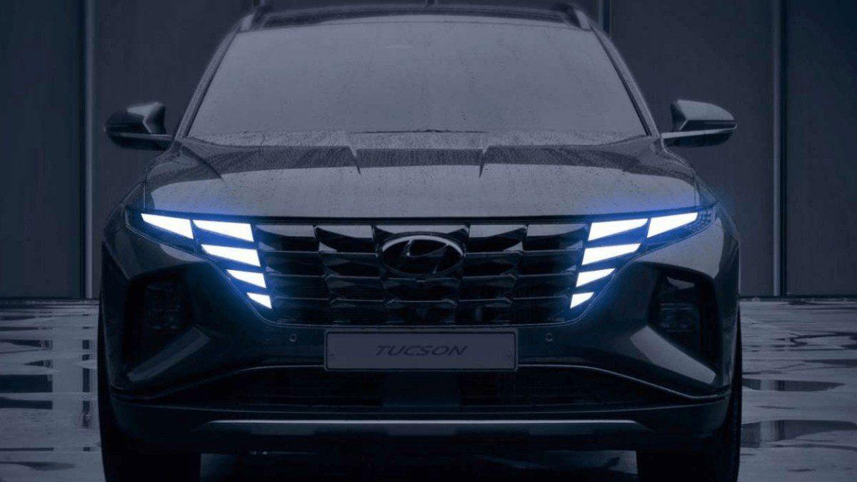 Hyundai And Kia