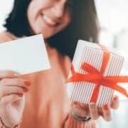 OneVanilla Visa Gift Card
