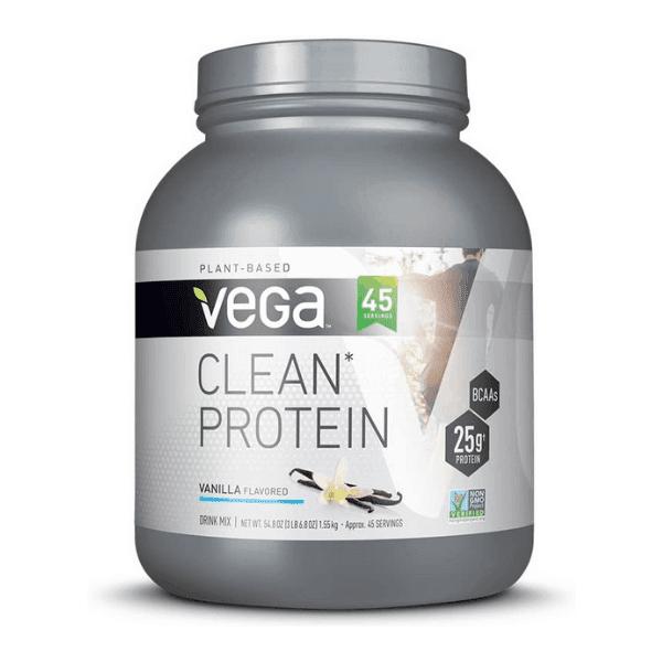 Vega Clean Protein Vanilla