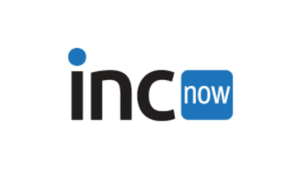 INC NOW