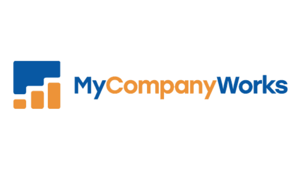 MyCompanyWorks