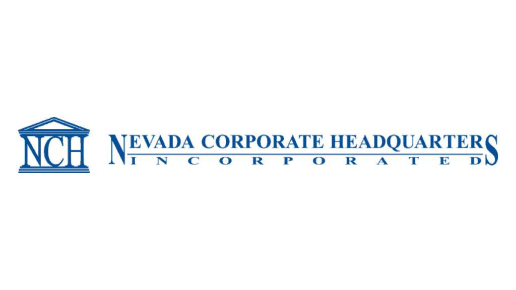 Nevada Corporate Headquarters (NCH)