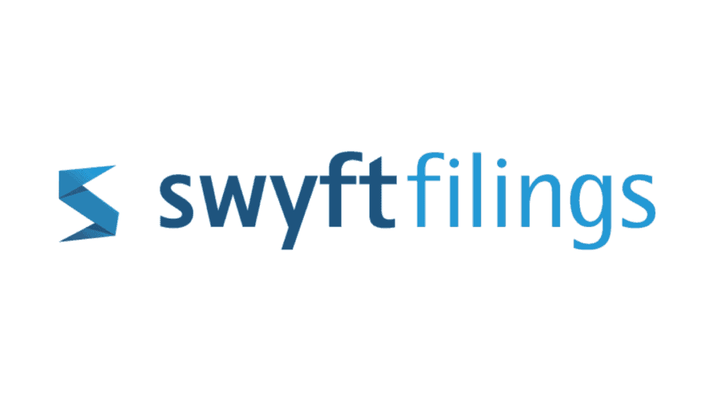 Swyft file