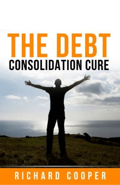 The Debt Consolidation Cure