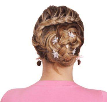 snake braids