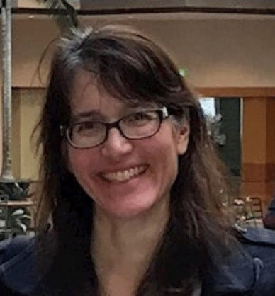 Sara Genta