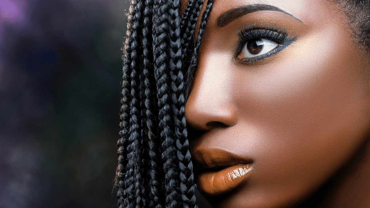 What Tools Are Used For Braiding Hair_