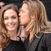 Hollywoods Most Shocking Celebrity Affairs