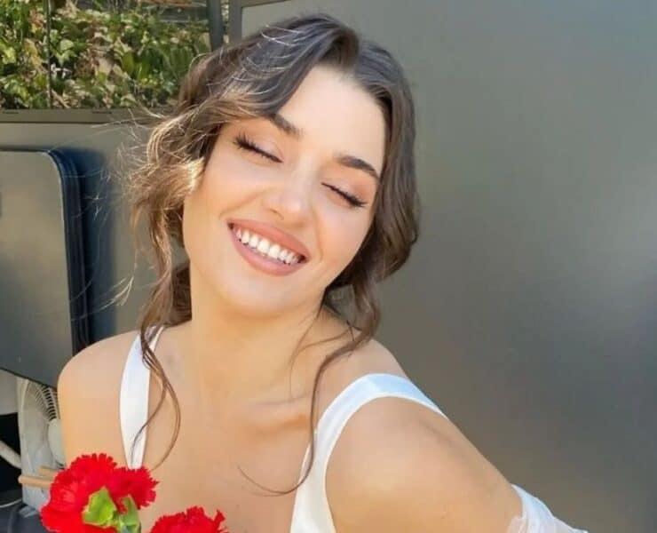 Turkish Models