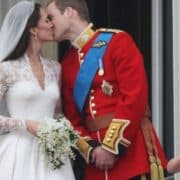 Kate Middletons Heartfelt Royal Wedding Tribute To Mum Caroles Big Day