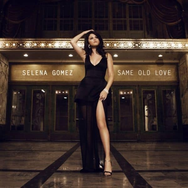 Selena Gomez Beauty Evolution of the Disney Channel Star