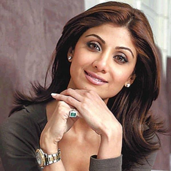Shilpa Shetty Kundra eyes